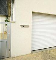 Nos portes de garage standards