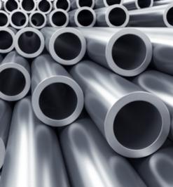 Nos volets roulants en aluminium